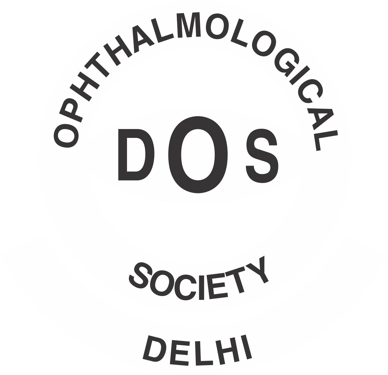 The Official Scientific Journal of Delhi Ophthalmological Society